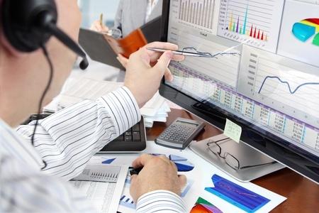 analiza indeksów