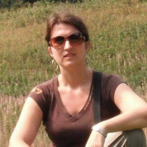 Aleksandra Cyndler