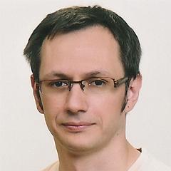 Bartosz Szczeciński