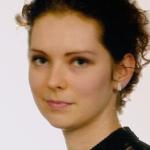 Martyna Suchoń