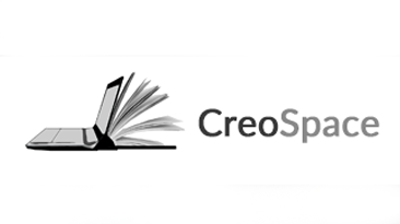 Creospace_logo